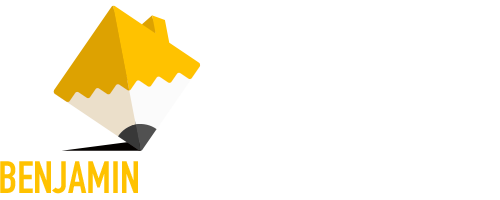 http://xn--benjamintmrer-jnb.dk/wp-content/uploads/2015/12/footer_logo.png
